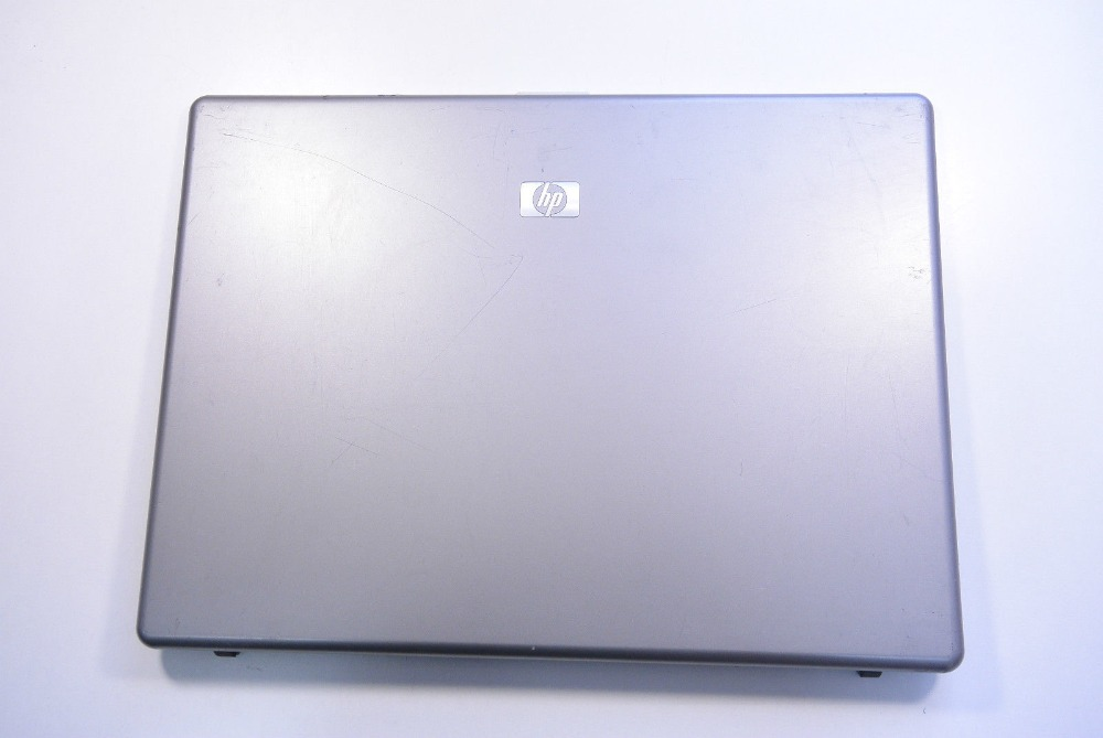 For HP Compaq 6720S LCD Front Screen Top Lid Cover 6070B0212001 456808-001 Used(China (Mainland))