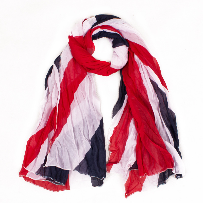 These Scarves can be styled with any type of Dress, Blouse, Sweater Shop by Category. Women's Fashion Scarves. Women's Cold Weather Scarves & Wraps. Men's Scarves. GERINLY Cozy Lightweight Scarves: Fashion Lace Design Shawl Wrap For Women. by GERINLY. $ - $ $ 9 $ 10 99 Prime.