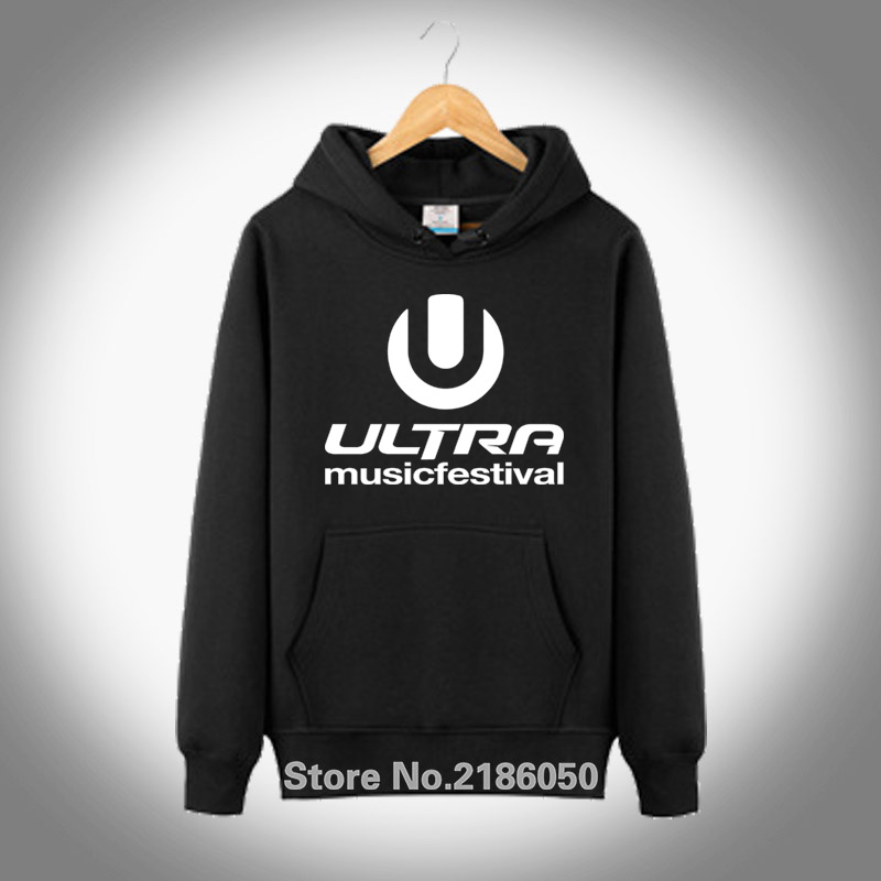 Online Get Cheap Pullover Hoodies Cheap -Aliexpress.com | Alibaba ...
