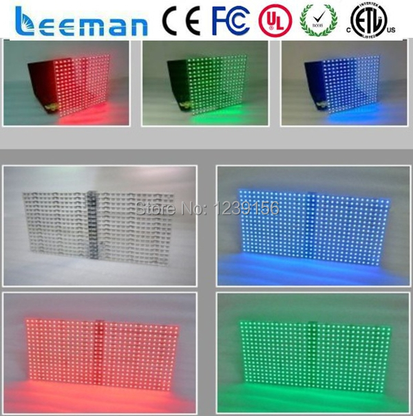 Leeman transparent Glass LED Video Wall Clear LED Display Screen Media Facade LED Video Wall for Shopping Mall(China (Mainland))