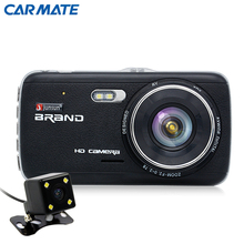 "Junsun Car DVR Camera AIT8328P Dash Cam 1080P 3.0"" Video Recorder Registrator G-Sensor Night Vision Car Camcorder DVRs(China (Mainland))"