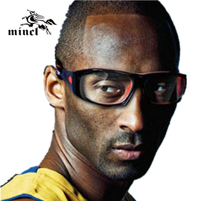 discount eyewear b0lu  eyewear glasses