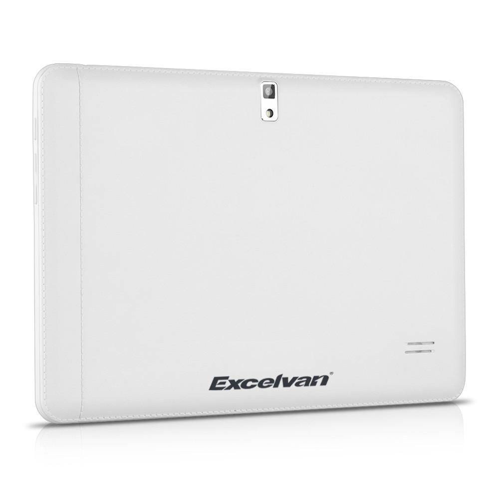 excelvan 3g tablet 10 1 mtk6572 1gb 16gb android 4 4 2 dual core dual sim webcam tablette. Black Bedroom Furniture Sets. Home Design Ideas