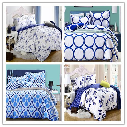 Acquista all 39 ingrosso online tessile moderno da grossisti - Biancheria da letto moderna ...