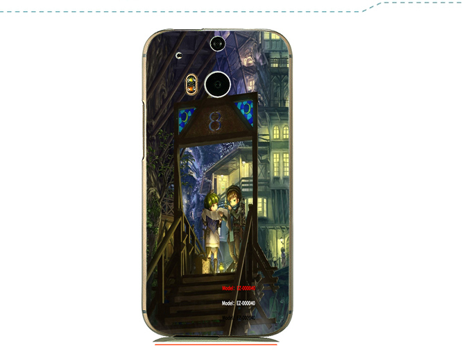 Custom phone case with cartoon series cinderella diy back for Diy custom phone case