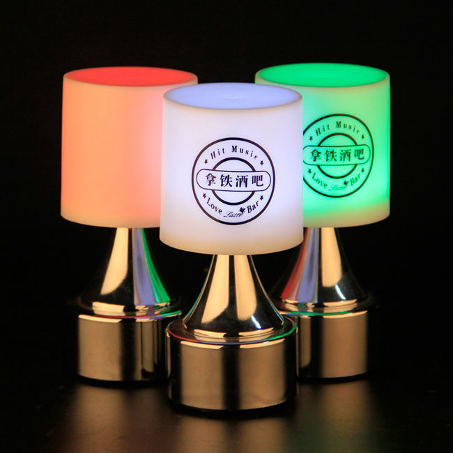 Lamps Lots From China Cordless Decorative Lamps Suppliers On