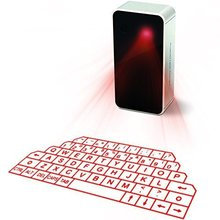 China manufacturer supply Wireless virtual laser keyboard for Ipad Iphone – free shipping