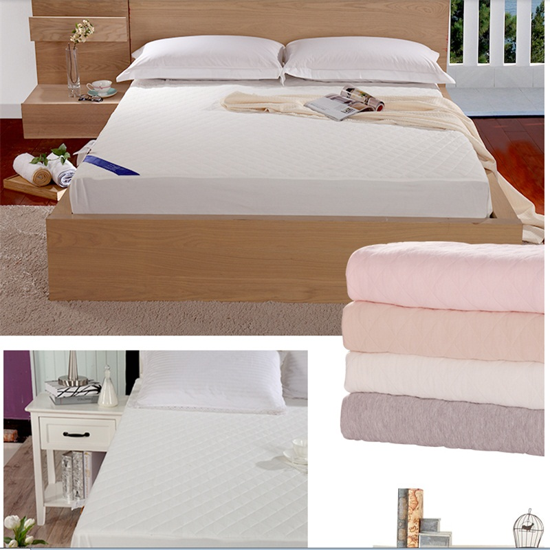 Best promotion bed decoration bed sheet 180x200cm flat for Bed decoration with bed sheet