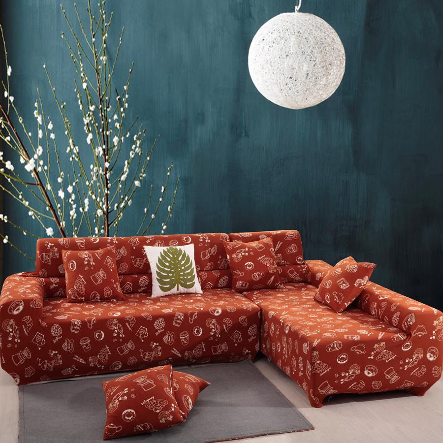 canap lit de coin. Black Bedroom Furniture Sets. Home Design Ideas