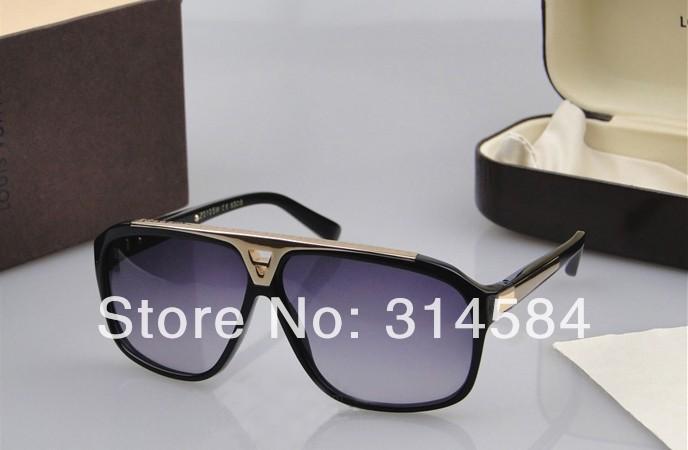 Free Shipping High Z0105W Ms. eVIDEnce sunglasses men sunglasses wholesale 1pcs/lot Protection UVA,Millionaire sunglasses(China (Mainland))