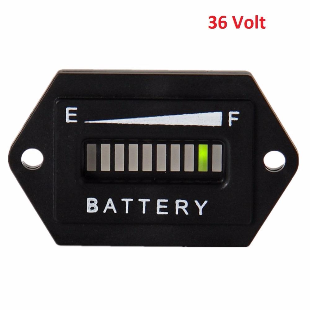 wiring diagram 6 volt batteries for rv rv inverter wiring