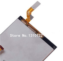 original LCD Module With Digitizer Touch Screen Replacement for HTC Desire 700 Dual SIM Black With