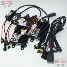 Buy 10 sets 75W AC HID Xenon hid kit 75W H7 H4 H1 H3 H11 9005 9006 H8 H9 880 Automotive xenon Headlight for $573.40 in AliExpress store