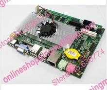 Motherboard atom d525 trainborn motherboard tablet medical equipment - 24 hours Online Shopping Mall store
