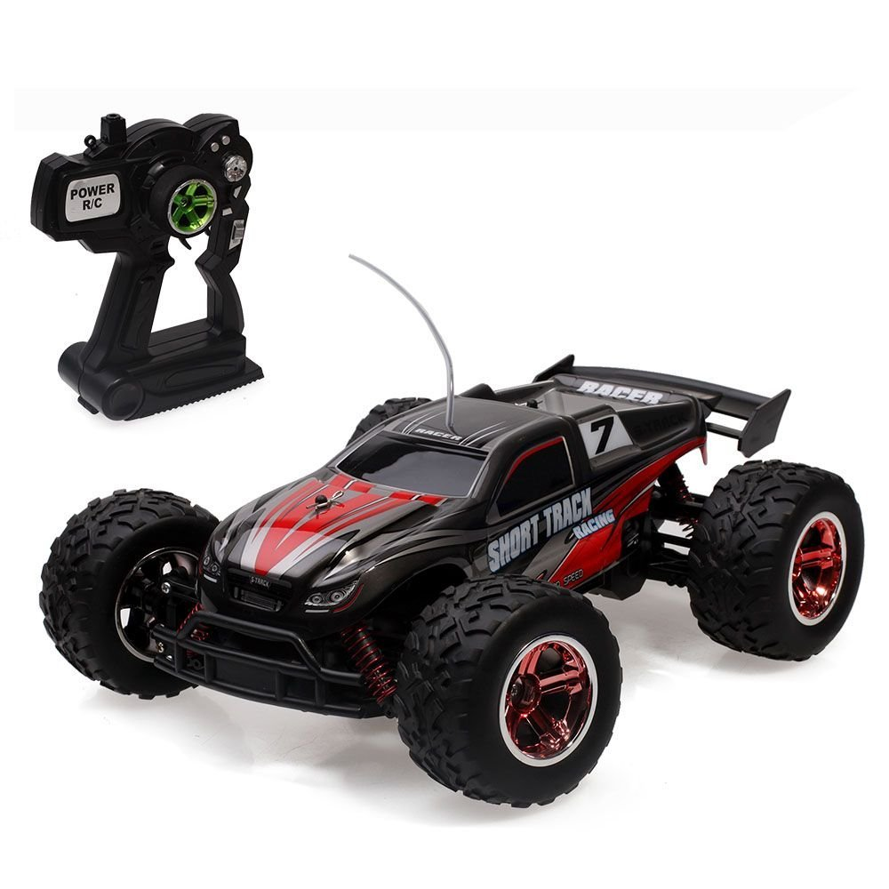 monster truck remote control videos with 32223308709 on 35276369 likewise Top 10 Coolest Bbq Grills in addition 252488308107 as well Product furthermore Watch.