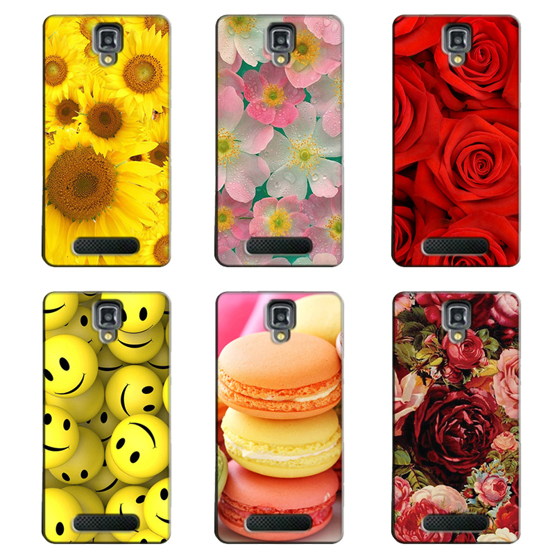 for Lenovo A1000 A 1000 Case Plastic Stylish Print Image Hard Back Case for Lenovo A1000 A 1000 A2800-D Mobile Phone Case(China (Mainland))