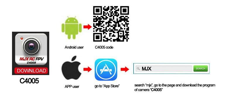 C4005-download