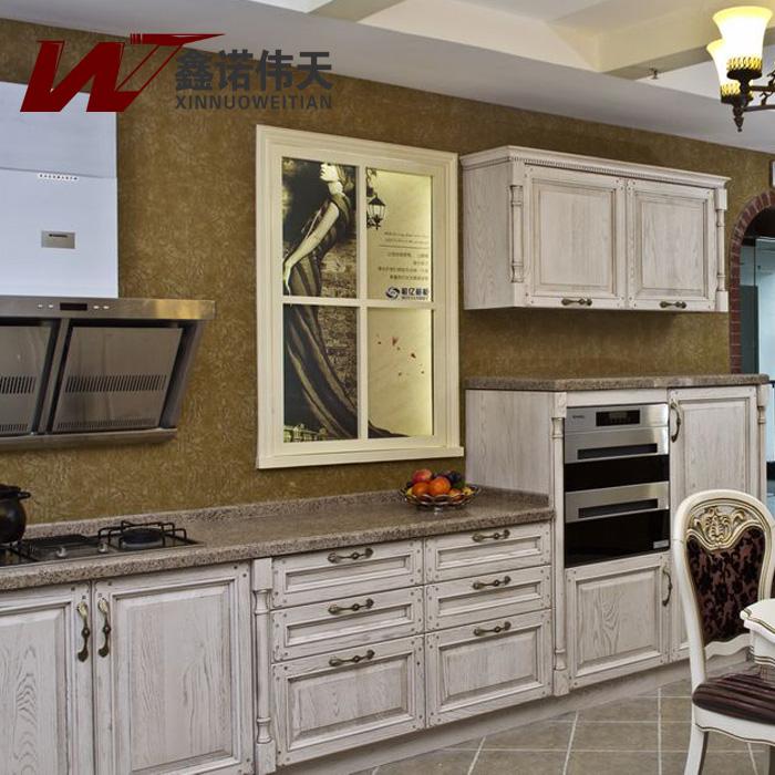 american-modular-kitchen-cabinet-customize-manchurian-ash ...
