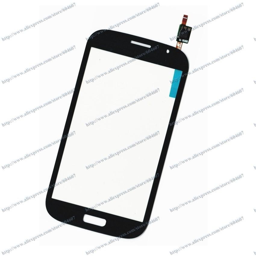 Black Blue OEM Replace Touch screen Digitizer Samsung Galaxy Grand Neo Plus I9060 GT-I9060 9060 Phone - E-best Digital Store store