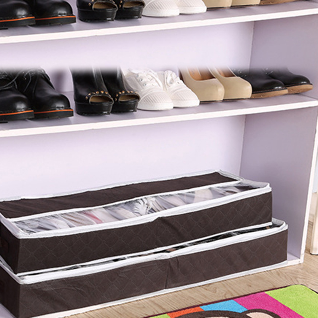 aufbewahrung schuhboxen kaufen billigaufbewahrung schuhboxen partien aus china aufbewahrung. Black Bedroom Furniture Sets. Home Design Ideas