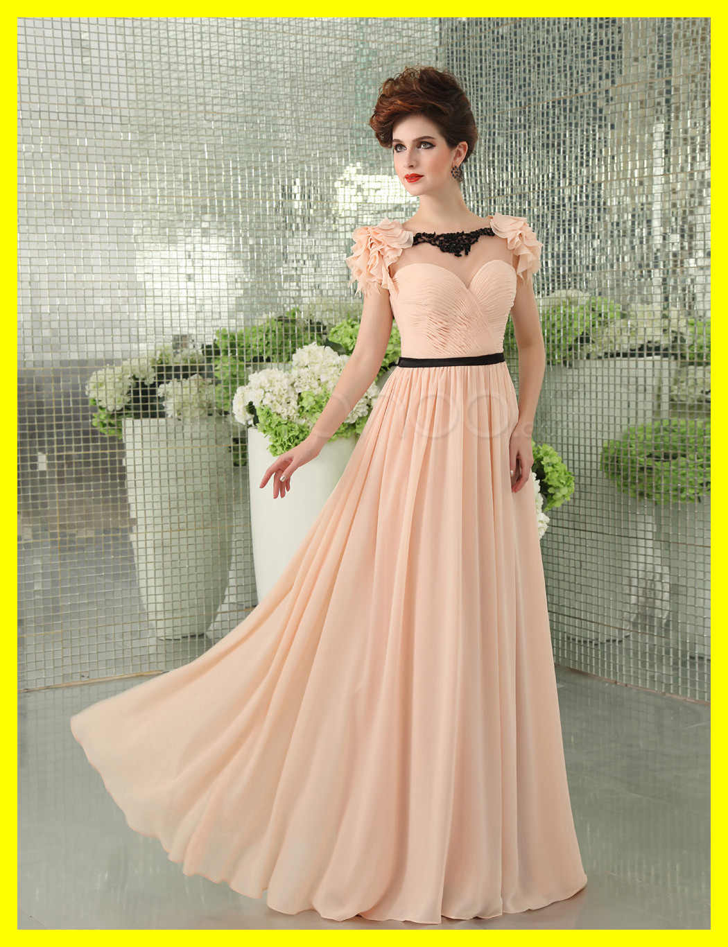 Uk Evening Dresses Cheap 11