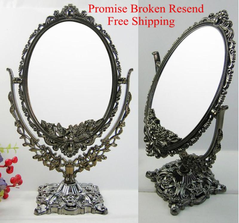 En plastique compact miroir achetez des lots petit prix for Miroir indonesia