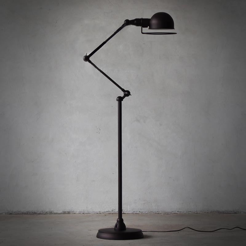 Popular Arm Floor Lamps Buy Cheap Arm Floor Lamps Lots