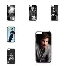 Buy handsome shawn mendes magcon Samsung Galaxy Note 2 3 4 5 7 edge lite A3 A5 A7 A8 A9 E5 E7 2016 Phone Case cover for $4.96 in AliExpress store