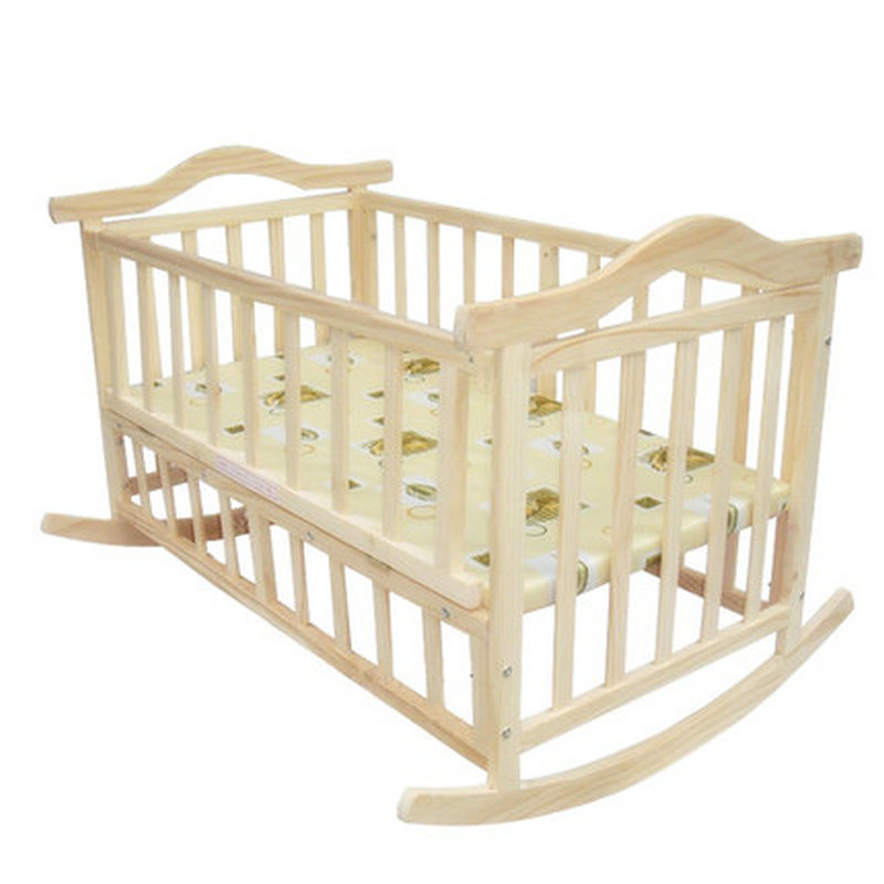 Online Buy Wholesale Adult Size Cribs From China Adult