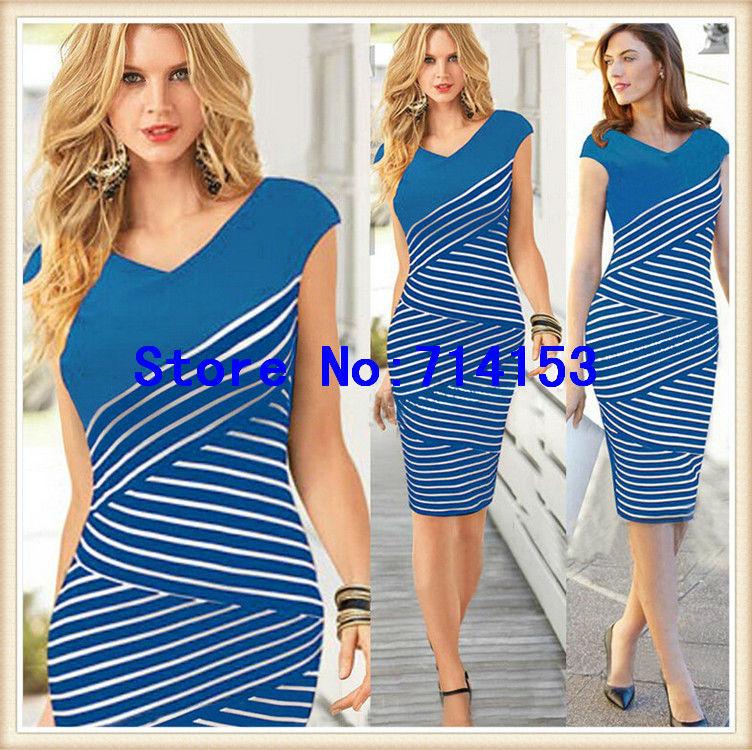 جديدة بالاضافة الى حجم الملابس النسائية فستان bodycon peplum مائل زهرة الدانتيل فستان مثير(China (Mainland))