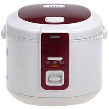 Galanz a701t-50y18p рис плита 5 л трехмерная с подогревом