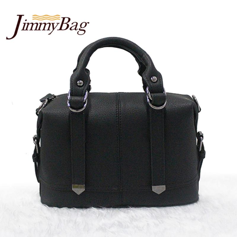 New 2015 women genuine leather handbag fashion shoulder bags famous brand handbags cowhide messenger bags tote bolsas  no logo