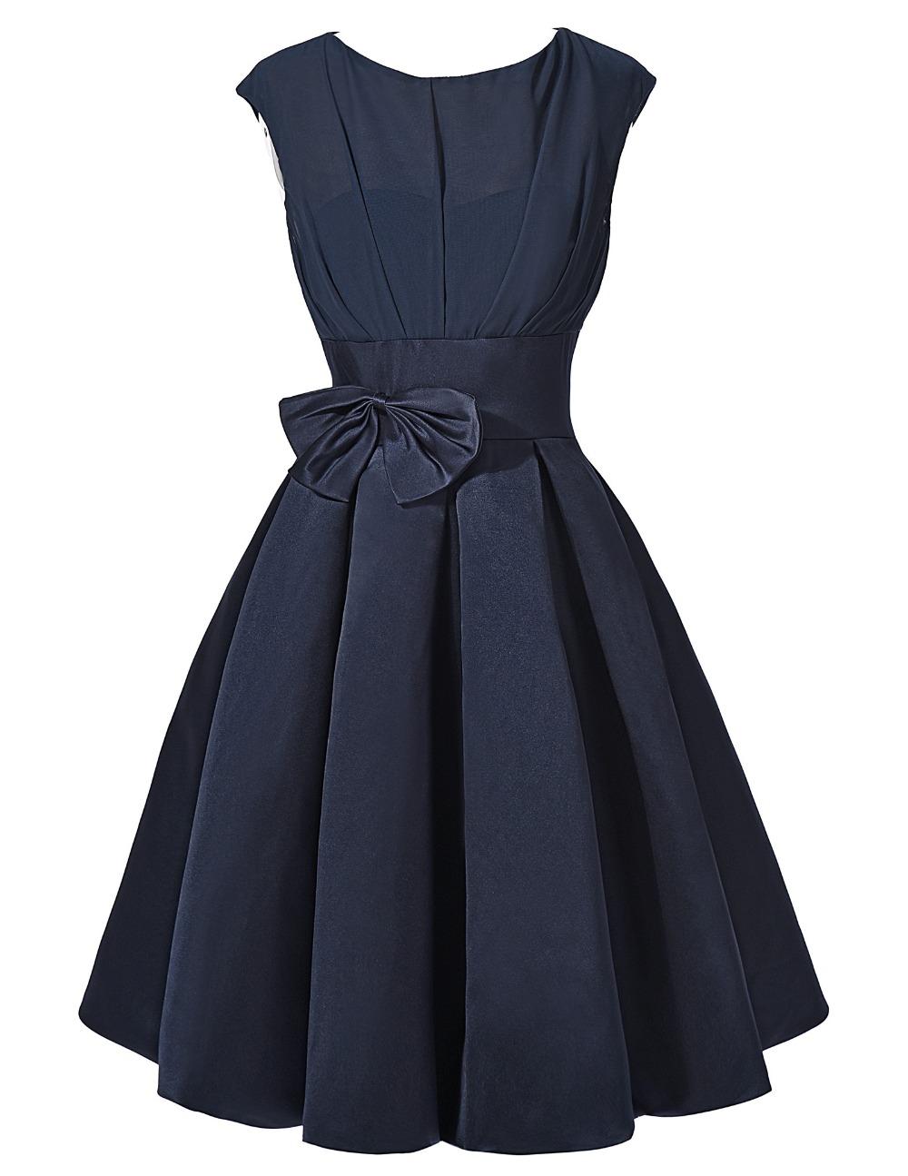 Buy Prom Dresses 2016 35