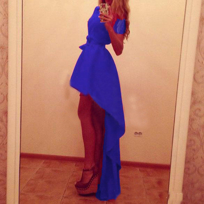Женское платье Vestidos 2015 Zanzea SKU207533 вечернее платье zanzea 2015 vestidos sku199549