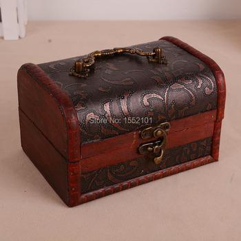 Decoraci Ef Bf Bdn Vintage Caja Para Regalo