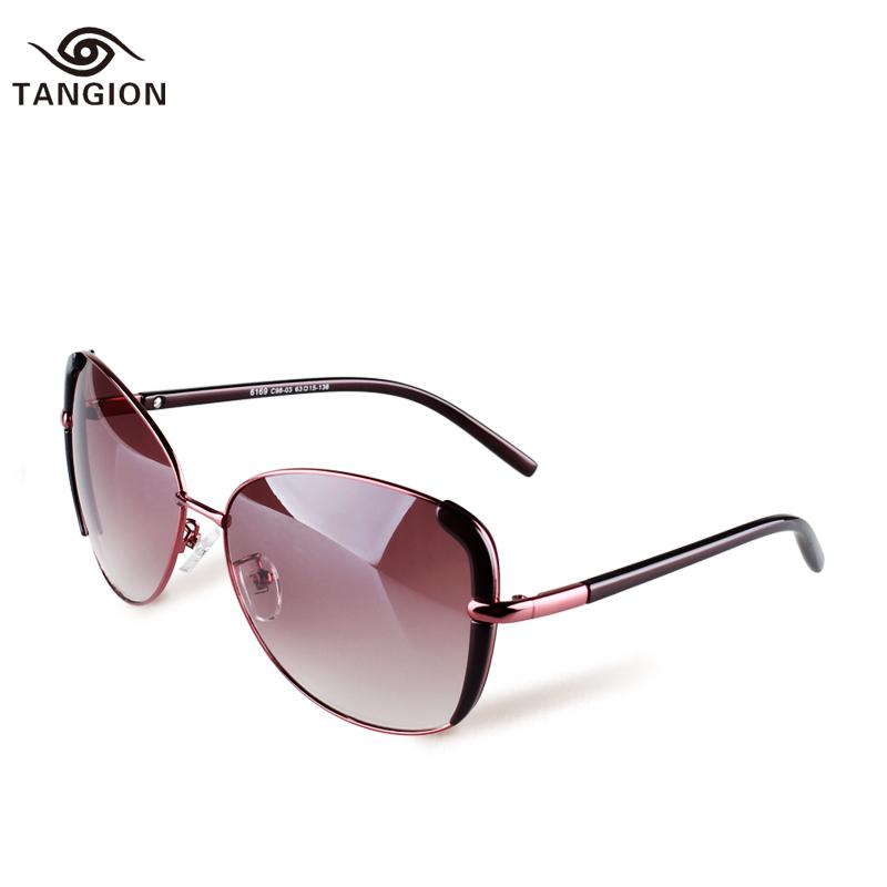 2015 New Arrival Sunglasses Women Fashion Brand Designer Glasses Mix And Match Style Sun Glasses Vogue Lady Loved Eyewear 6169(China (Mainland))