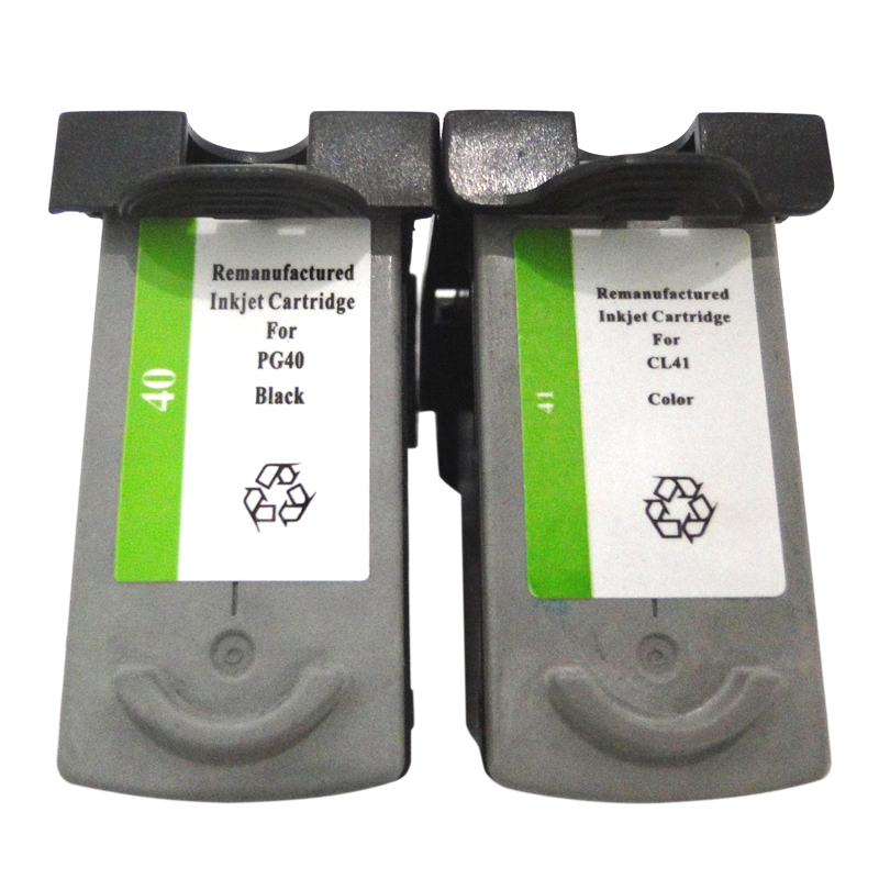 Canon MX310 De Tinta - Compra lotes baratos de Canon MX310 De ...