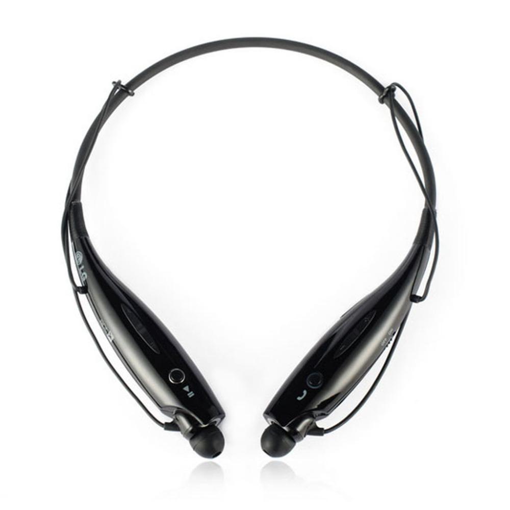 Wireless headphones for lg g6 - bluetooth headphones wireless for cellphone