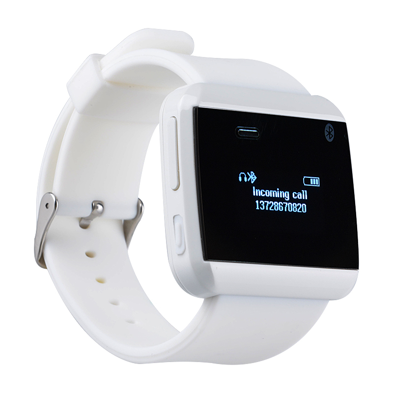Newest  Bluetooth 2.1 Smart Watch 2S For iPhone Samsung Huawei IOS Android smart phone Passometer Message Reminder 2S Smartwatch от Aliexpress INT