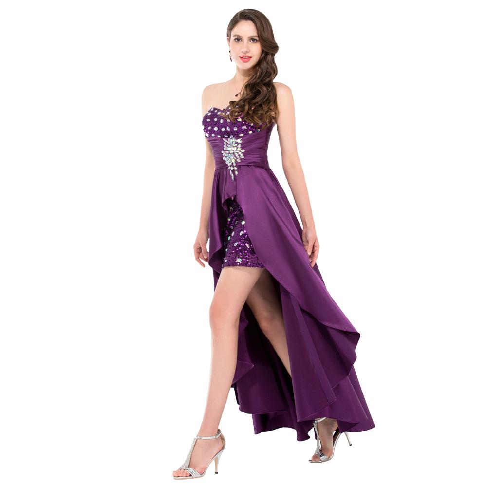 rosa short prom kleider beurteilungen online einkaufen. Black Bedroom Furniture Sets. Home Design Ideas