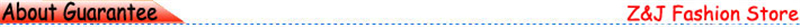 High resolution 4.3″ Color TFT LCD Car Rearview Mirror Monitor 4.3 inch 16:9 screen DC 12V car Monitor for DVD Camera VCR