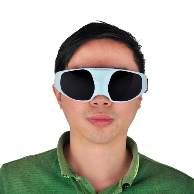 2016 Massageador Hot Healthy Electric Mask Migraine For Alleviate Fatigue Forehead Eye Care Massager Health Free Shipping  2016 Massageador Hot Healthy Electric Mask Migraine For Alleviate Fatigue Forehead Eye Care Massager Health Free Shipping  2016 Massageador Hot Healthy Electric Mask Migraine For Alleviate Fatigue Forehead Eye Care Massager Health Free Shipping