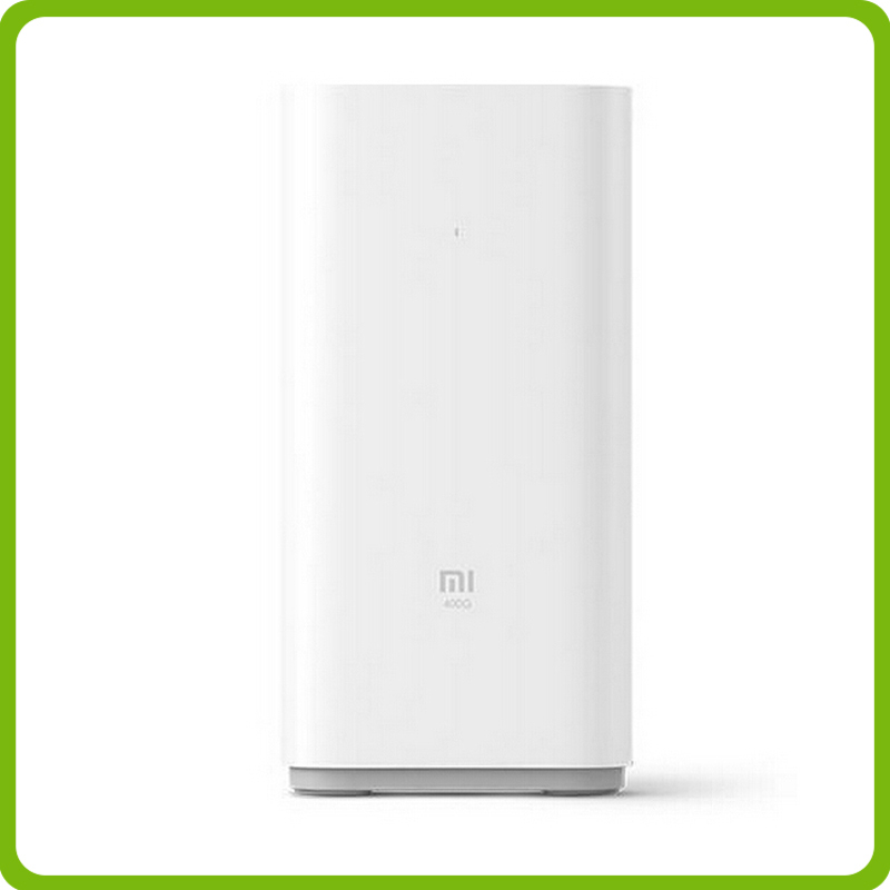 Гаджет  In stock!!!2015 NeW Brand 100% Original Xiaomi water purifier water filters Support Wifi Android IOS Smart phone cellphone App None Бытовая техника