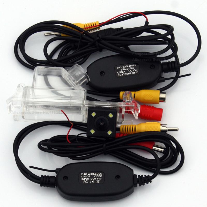 CCD-Vehicle-Parking-Camera-for-Hyundai-Accent-Solaris-Verna-2014-I30-Kia-K2-Rio-Hatchback-Ceed-2013-Auto-Backup-Reverse-Park-kit (5)