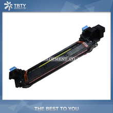 Printer Heating Unit Fuser Assy For HP M750 M750DN 750 750DN HPM750 HP750 Fuser Assembly On Sale