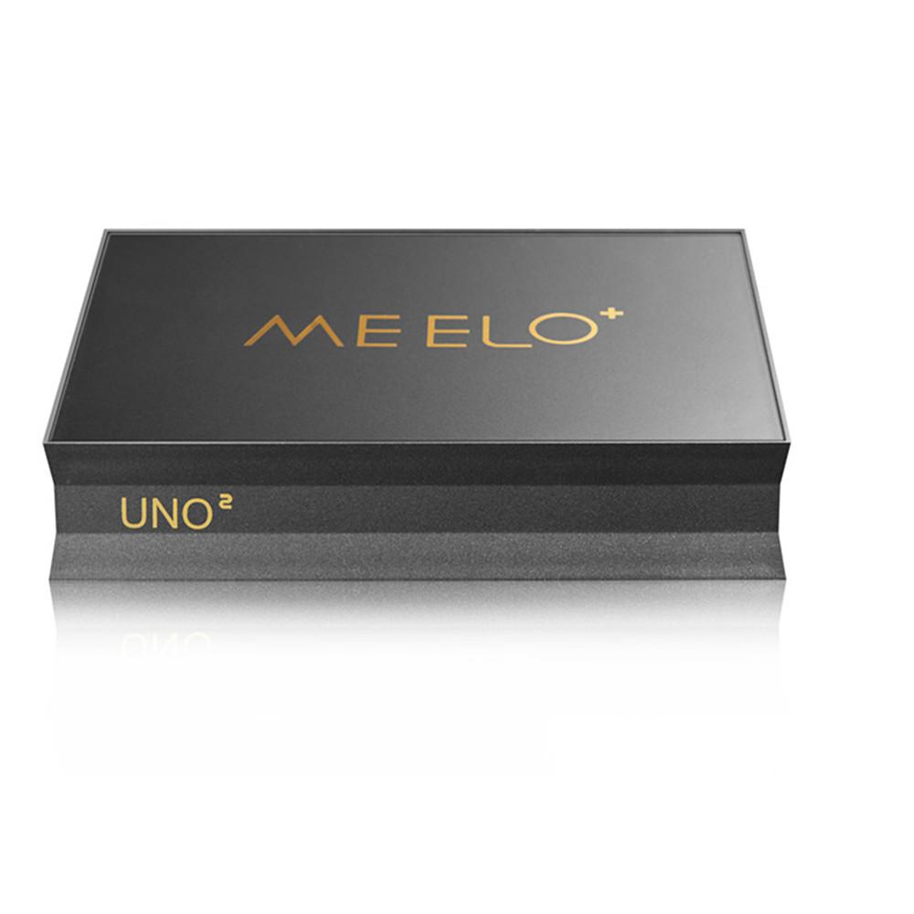 MEELO+UNO2-02
