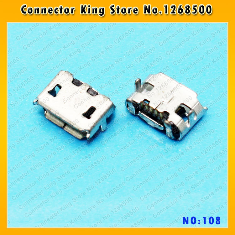 200PCS FREE SHIPPING new for blackberry 8520 9700 micro usb charge charging connector plug dock socket port,MC-108(China (Mainland))