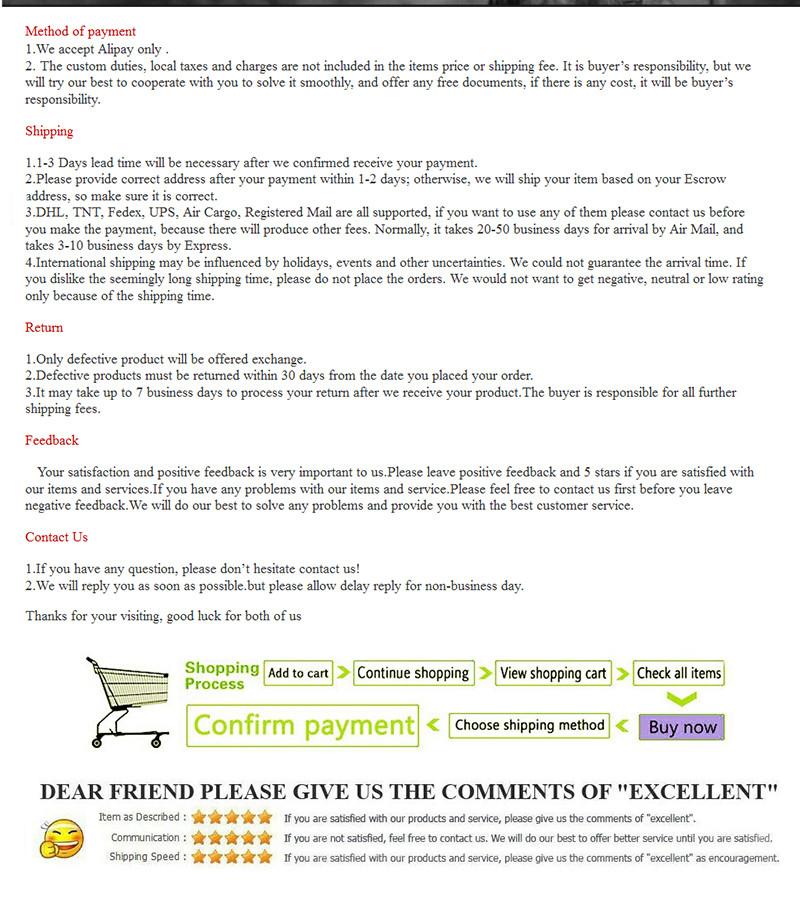SUUNTO Ambit 1 2 3 2R 2 S Мужчины Часы Водонепроницаемый Каучуковый Ремешок Ремешок Для Часов Стали Пряжка С Отверткой