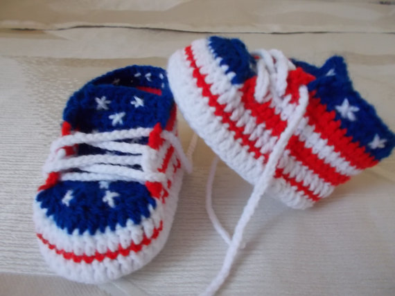 Crochet Baby leisure shoe,Spring shoe for travel<br><br>Aliexpress