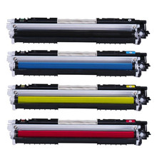 Buy Free CRG329 CRG 329 CRG729 CRG 729 Color Toner Cartridge Compatible Canon LBP7010 LBP-7010C LBP7018 LBP-7018C for $48.98 in AliExpress store